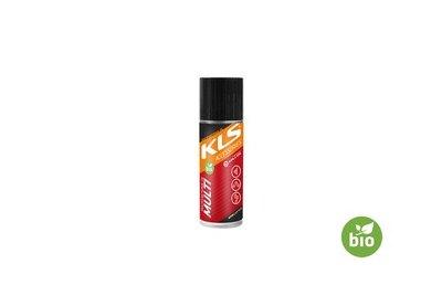 Öljy spray  Bio 200ml