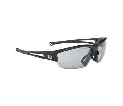 Aurinkolasit Wraith Shiny Black photochromic