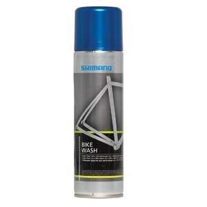 Bike Wash 200 ml spray Pesuaine