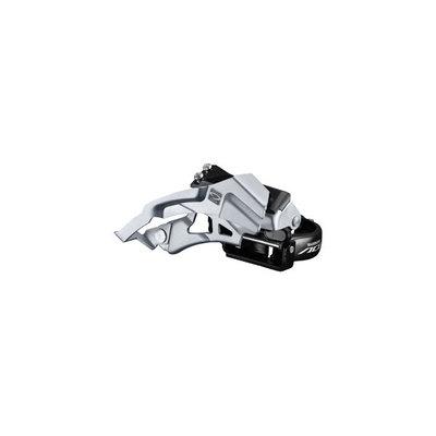 Etuvaihtaja Acera FD-M3000 CS 66-69, tripla