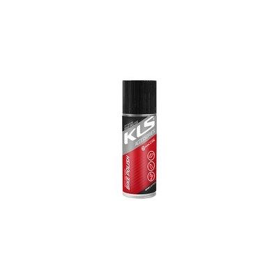 Kiilloitus spray 200ml, Kellys