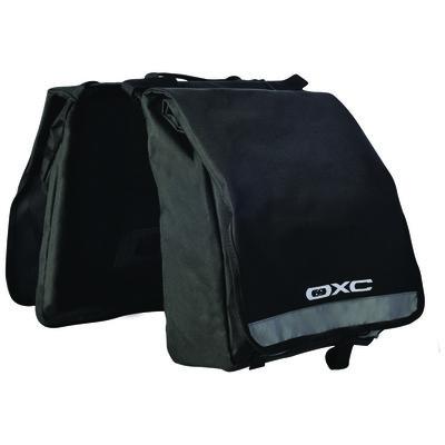 LAUKKU OXC Bicycle Bag C-Serie C20 Double Bag