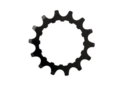 Miranda CHAINRINGS FOR BOSCH GEN2 14t