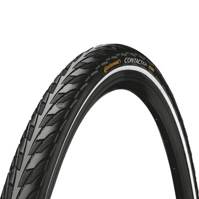 Rengas 28'' Continental Contact 42-622