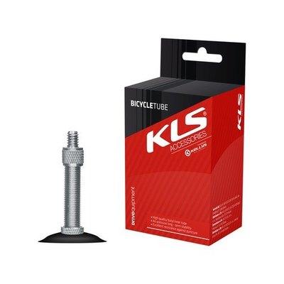 Sisärengas KLS 700*35-43c (35/44-622/630) DV 40mmn